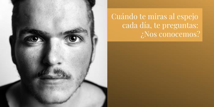 Taller de iniciación a la lectura de rostros (Madrid)