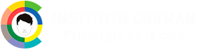 Instituto Corman Logo