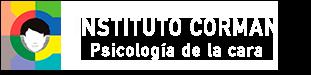 Instituto Corman Logo